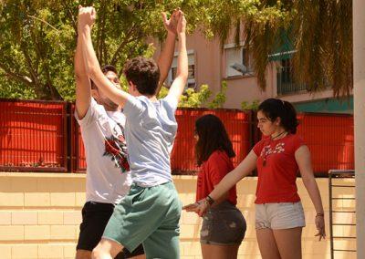 aqui-bailamos-todos4
